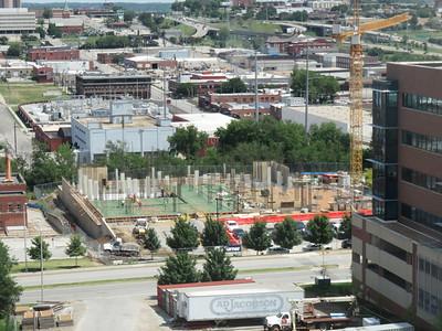 (17June2017)  KansasCity(FRAZIER) Missouri CanonPowerShotSX710HS SATURDAY: 17June2017(54)