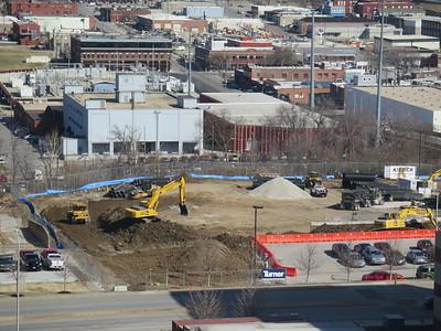 (1March2017)  KansasCity(FRAZIER) Missouri CanonPowerShotG16: 1March2017(24)