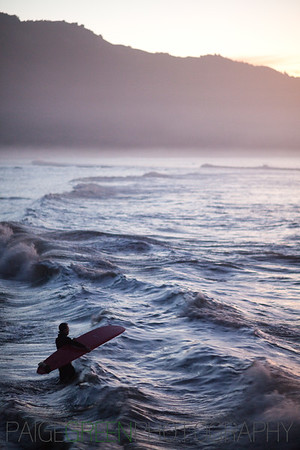 2 Mile Surf Shop