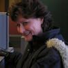 Ann Marie McComb