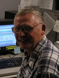 John Skowronek