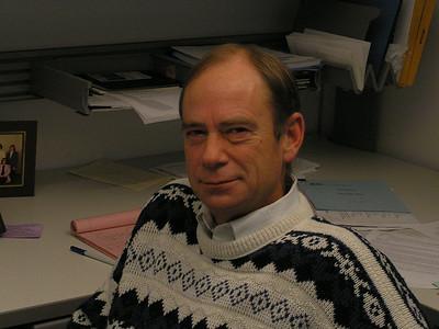 Phil Brekken