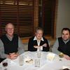 Terry and Jan Lyman, Josh