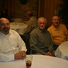 Jerry, Jim Carlson, Steve W