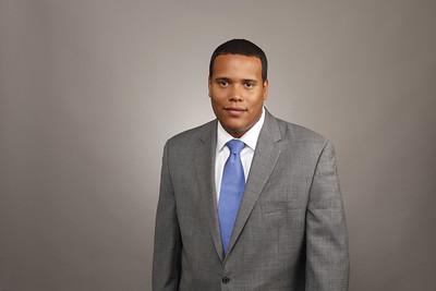 Miguel Morel Rasco Klock Business Portraits