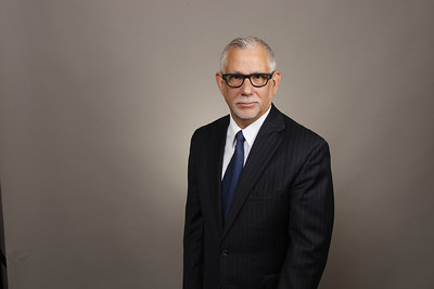Jack Shawde Rasco Klock Business Portraits