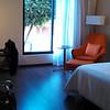 Fiesta hotel, Silao