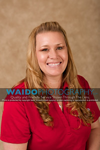 2013 Farmers Insurance Group Headshots 044 - 1