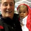 Papa and Edy Faye