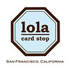lola card stop 5color outlined