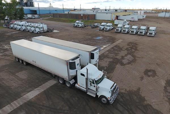 2016-09-24 Lambert Trucking