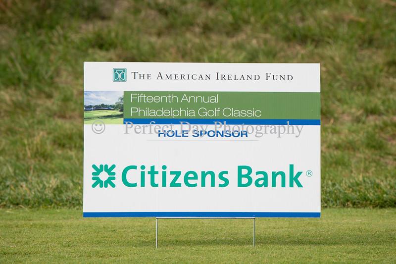 2016 American Ireland Fund-224
