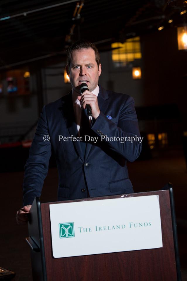 2016 American Ireland Fund-329
