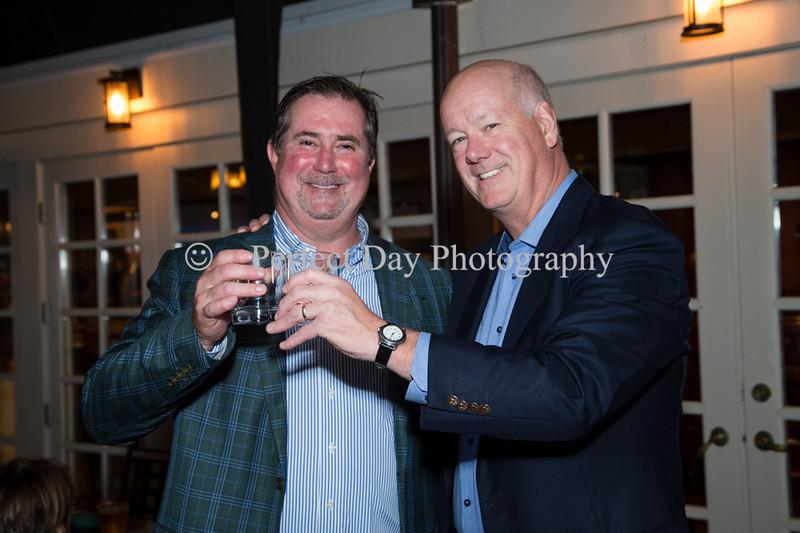 2016 American Ireland Fund-322