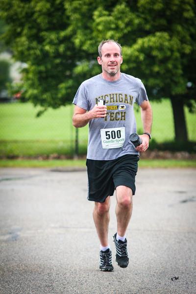 2016 College Bound Scholars Fun Run (2016-06-09)
