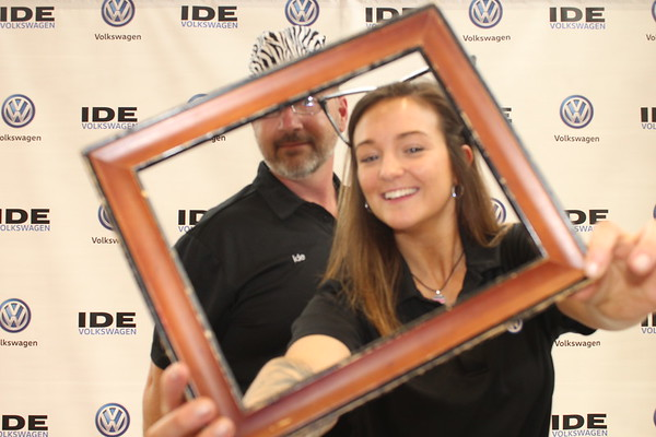 2017 0427 IDE Dealership
