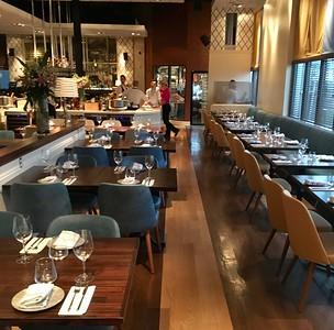 2017 12 Doris Metropolitan Steakhouse