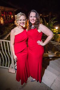 1-5-2017 Walsworth Awards-178