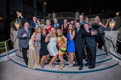 1-5-2017 Walsworth Awards-144