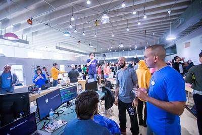 6-11-17 Emerge Hackathon - David Sutta Photography-111