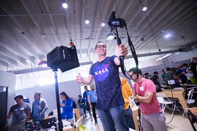 6-11-17 Emerge Hackathon - David Sutta Photography-112