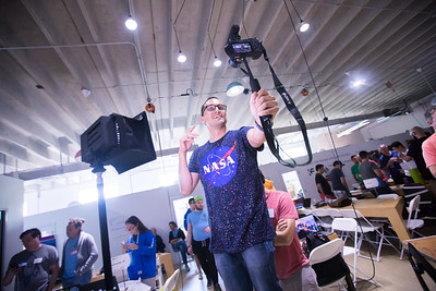 6-11-17 Emerge Hackathon - David Sutta Photography-113