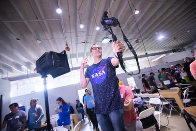 6-11-17 Emerge Hackathon - David Sutta Photography-113