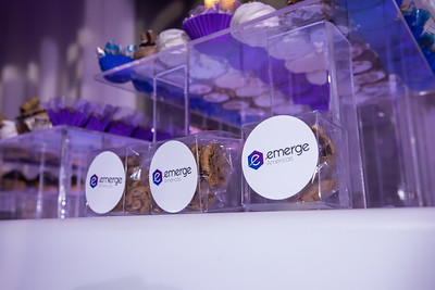 6-11-17 Emerge Opening Party-108