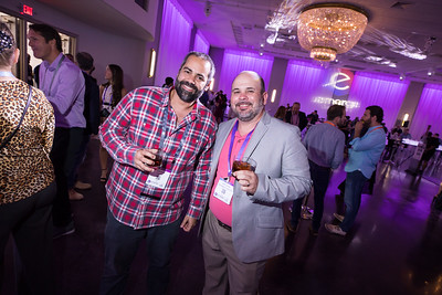 6-11-17 Emerge Opening Party-121