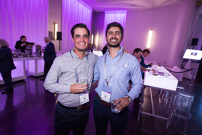 6-11-17 Emerge Opening Party-123