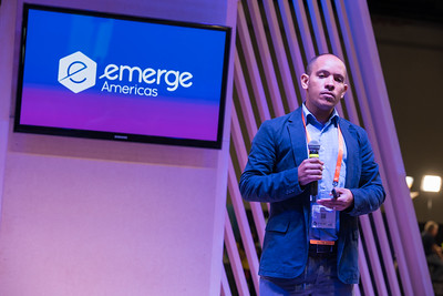 eMerge_Day_2_DavidSuttaPhotography-422