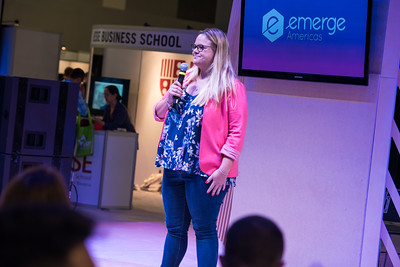 eMerge_Day_2_DavidSuttaPhotography-414