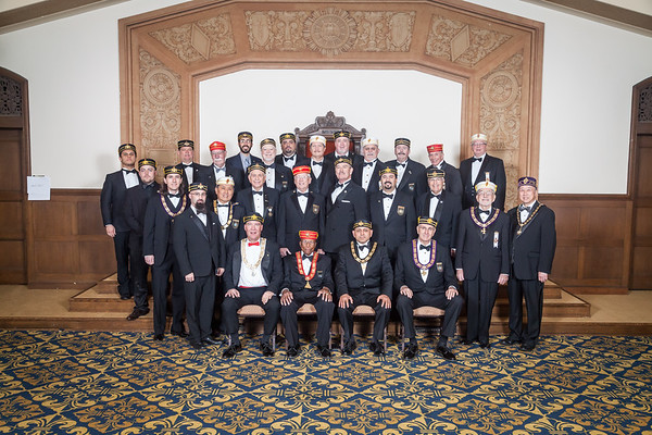 2017-01-22 Scottish Rite