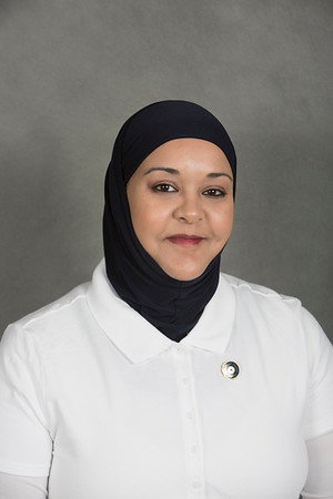 2018 ADN Nursing RVC