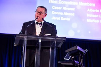2018 Beacon Council Awards - David Sutta Photography (557 of 584)