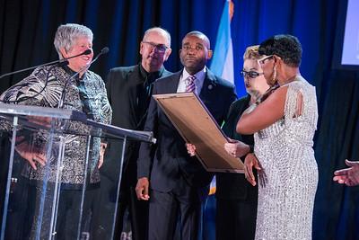 2018 Beacon Council Awards - David Sutta Photography (563 of 584)