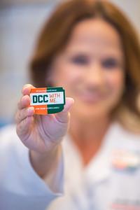 2018 DCC Campaign-106