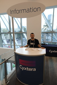 Cyxtera2018-010