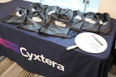 Cyxtera2018-014