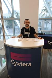 Cyxtera2018-011