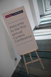 Cyxtera2018-004