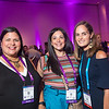 2018 eMerge Welcome Reception-212