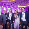 2018 eMerge Welcome Reception-116