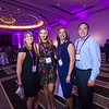 2018 eMerge Welcome Reception-114