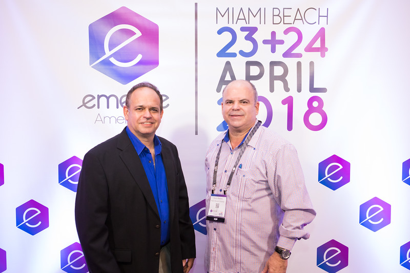 2018 eMerge Welcome Reception-419