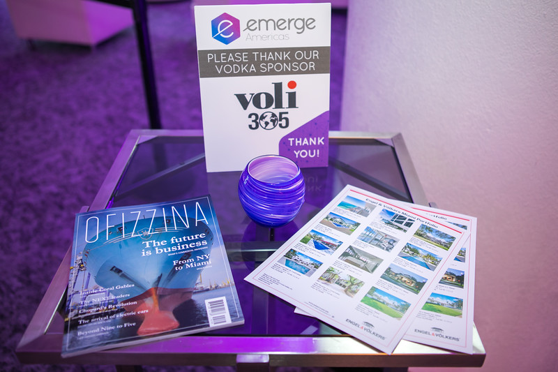 2018 eMerge Welcome Reception-103
