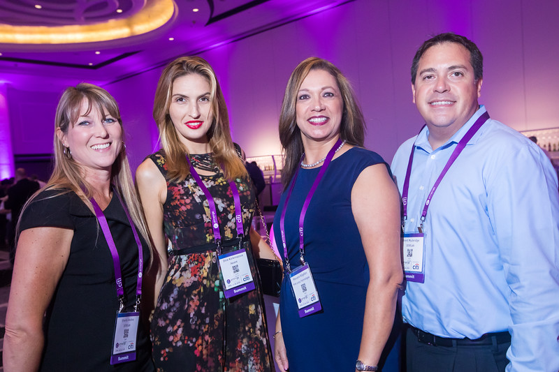2018 eMerge Welcome Reception-115