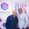 2018 eMerge Welcome Reception-287