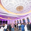 2018 eMerge Welcome Reception-190