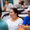 2018 eMerge Americas Hackathon Kickoff SDE-134